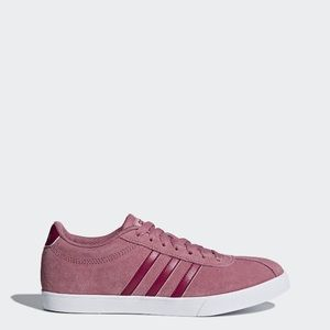 Adidas Courtset Women's Sneakers Shoes